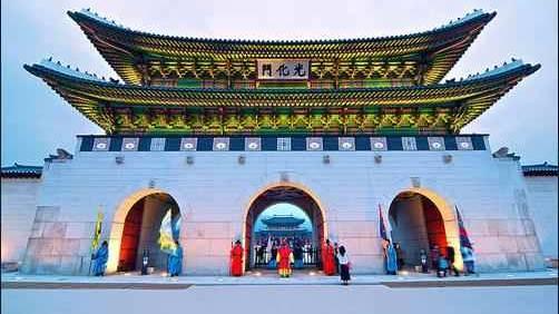 Du học Hàn Quốc